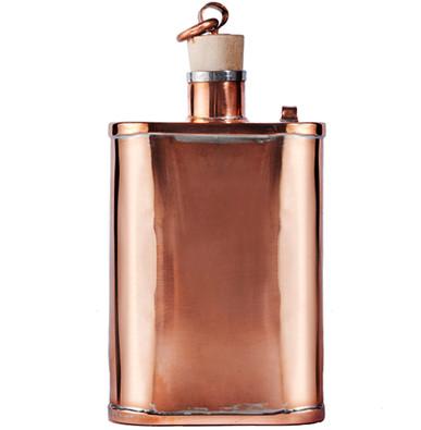 copperflask2jpg