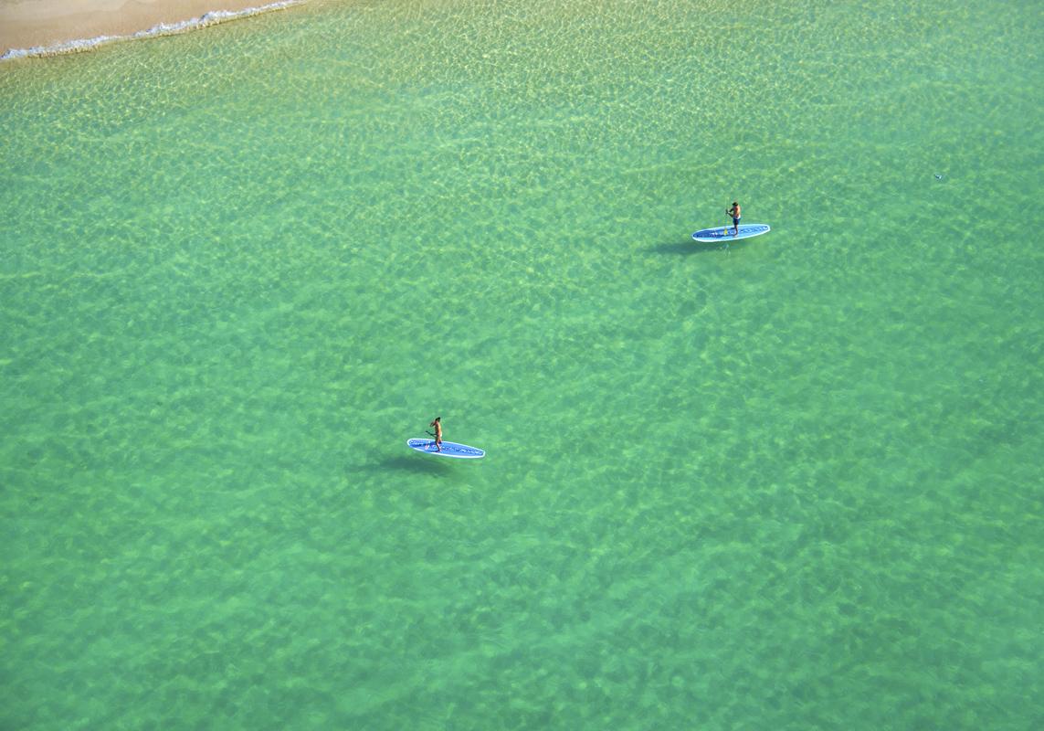 dubai-paddle-boarders