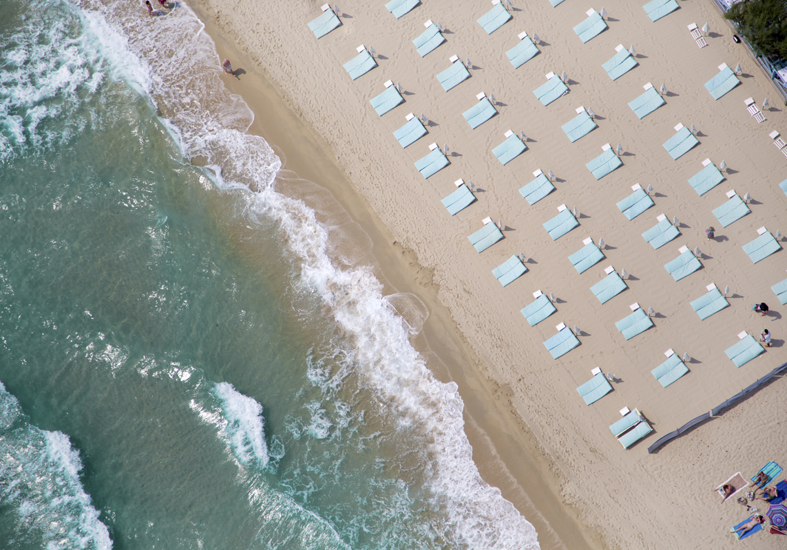 st-tropez-light-blue-beach-chairs