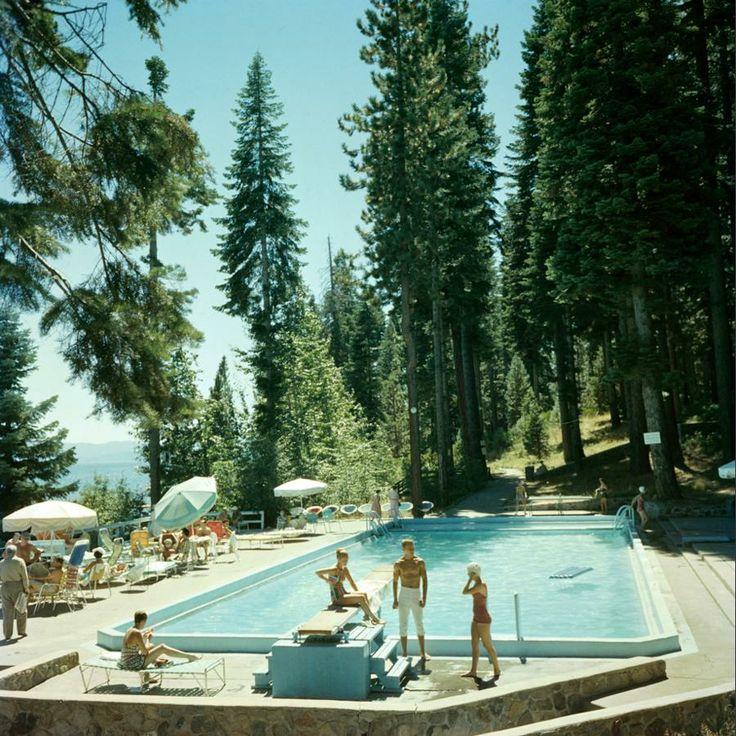 Lake Tahoe_Slim