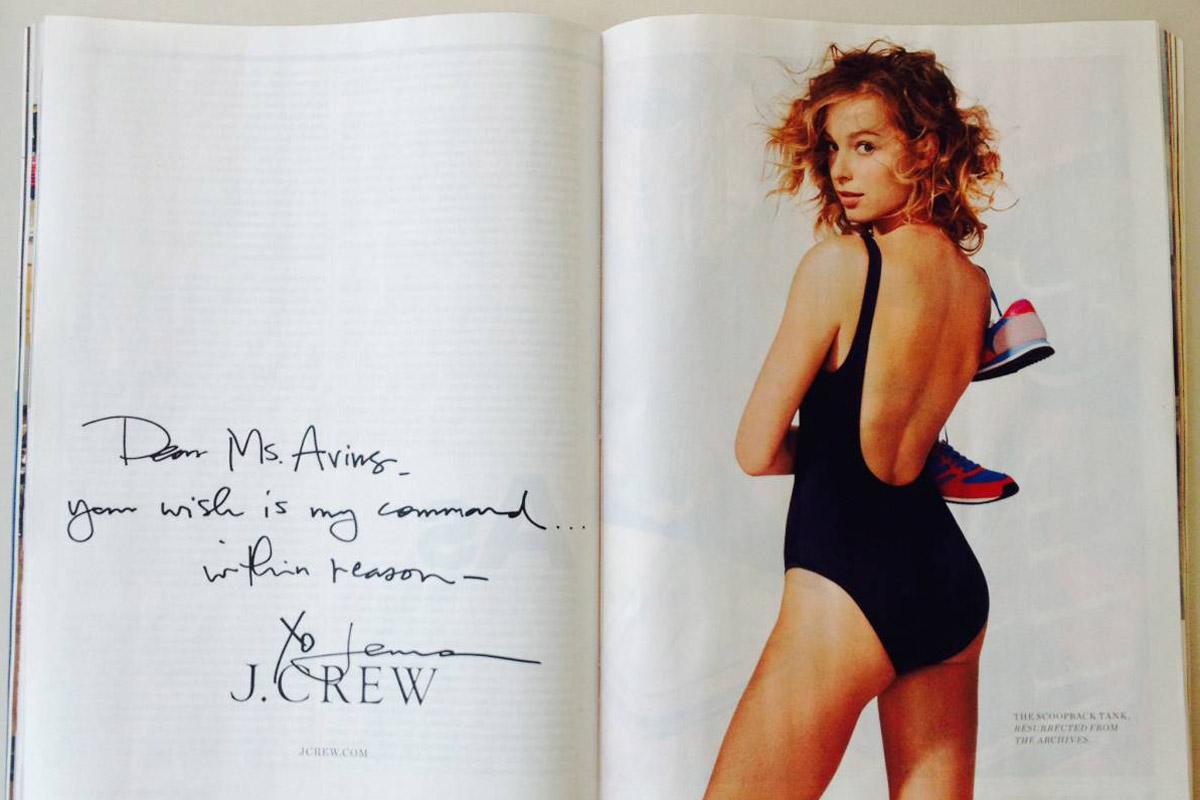 JCrew_TheCutSwimsuitAd14