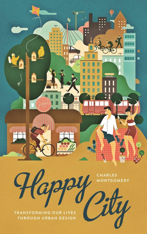 happycity2