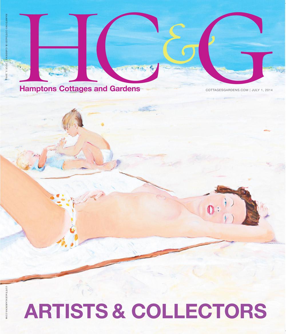 coverHCG