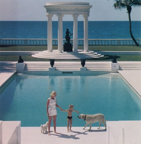 Palm-Beach-Florida.-1960s.-480x488