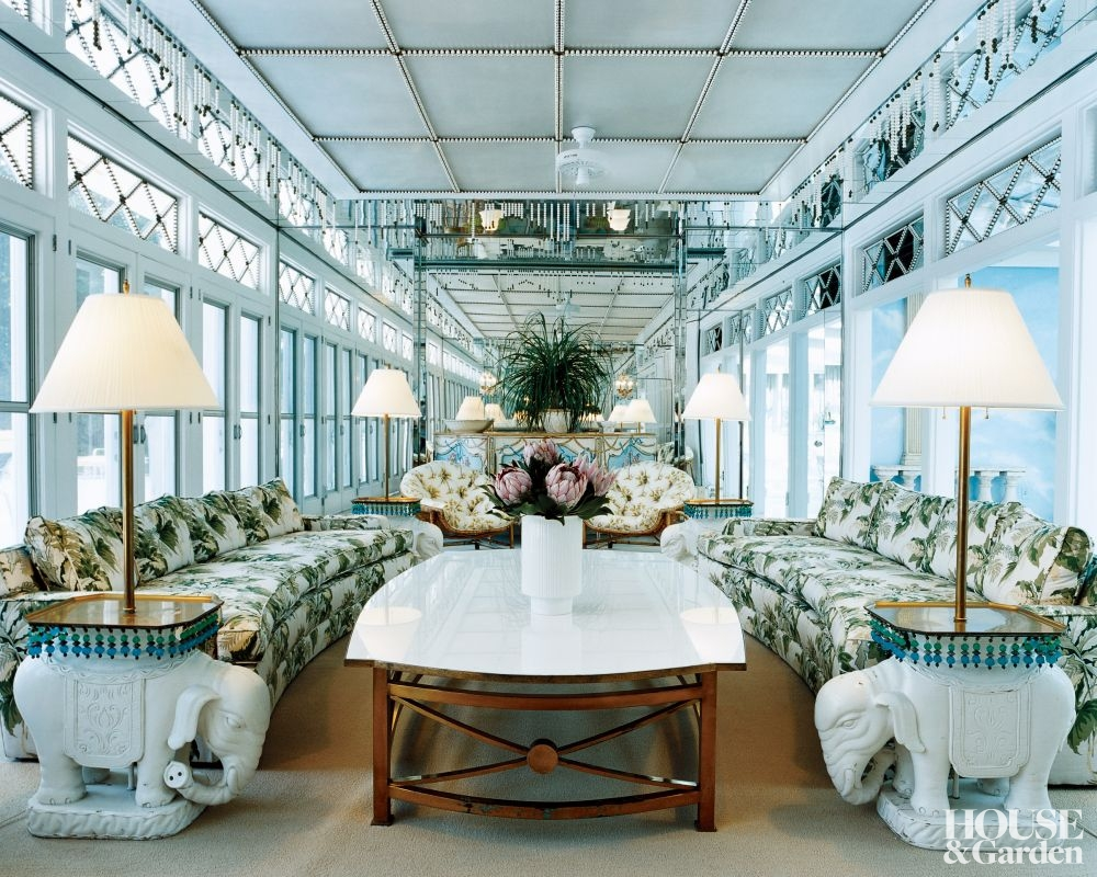 pool pavilion_ Carl D'Aquino_Francine Monaco