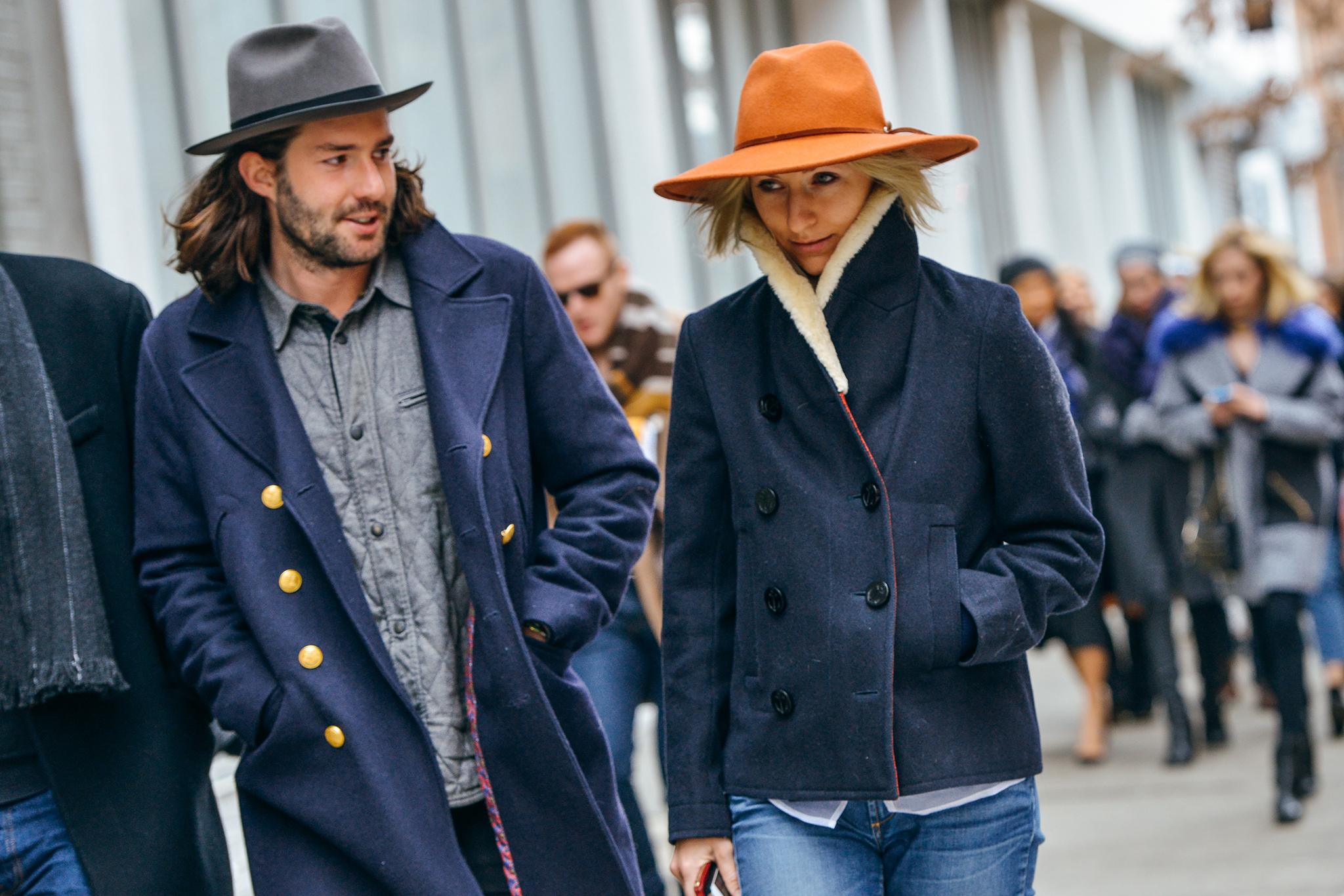28-fall-2015-ready-to-wear-street-style-11