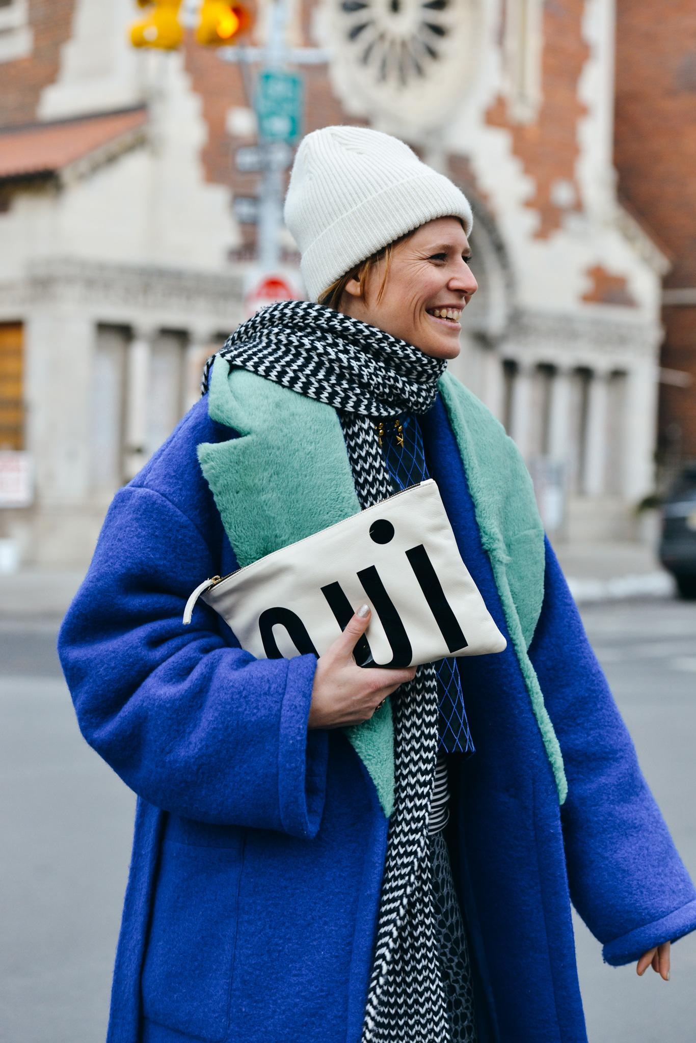 30-fall-2015-ready-to-wear-street-style-13