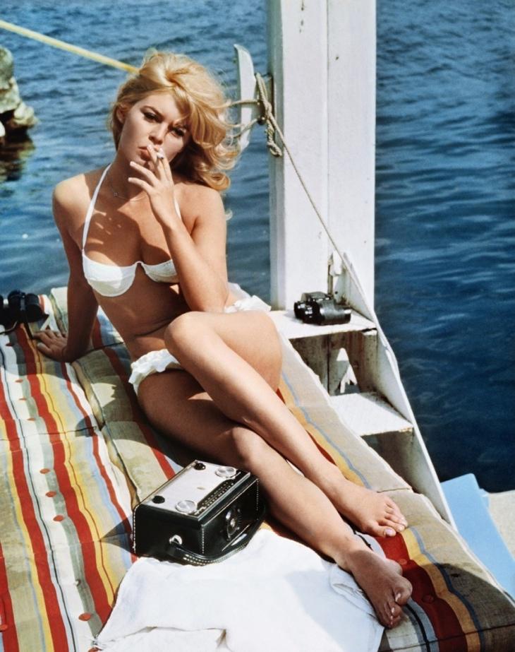 brigitte-bardot-bikini-private-affair