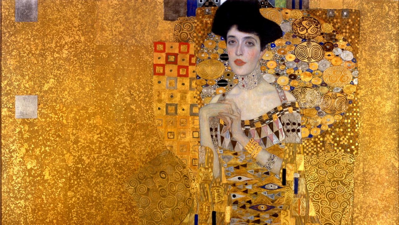 klimt_edit-xlarge