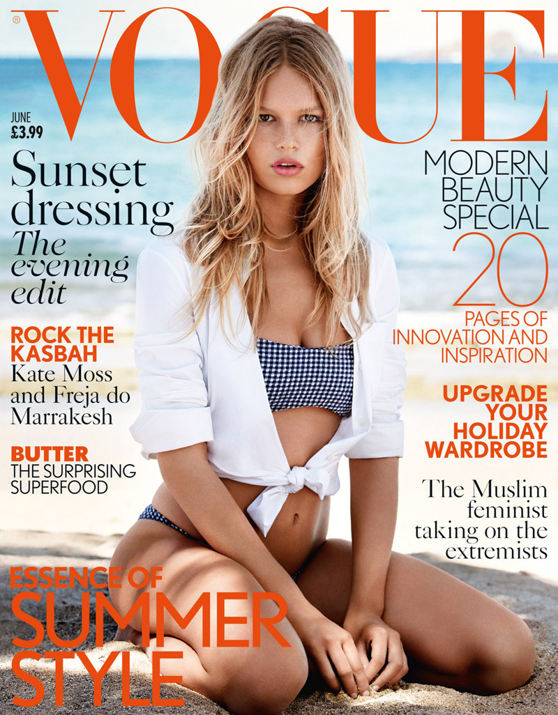 anna-ewers-vogue-uk-june-2015-cover