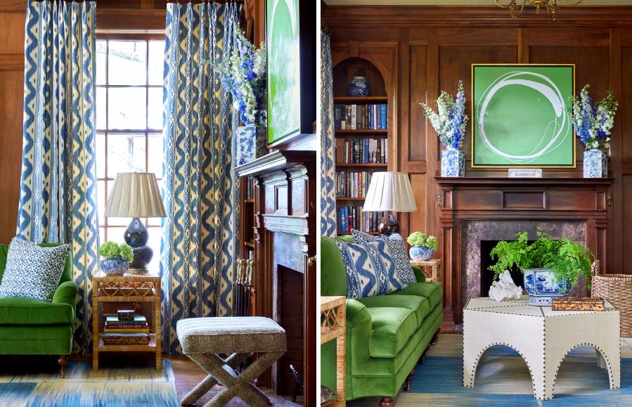 Sarah Bartholomew_interior design