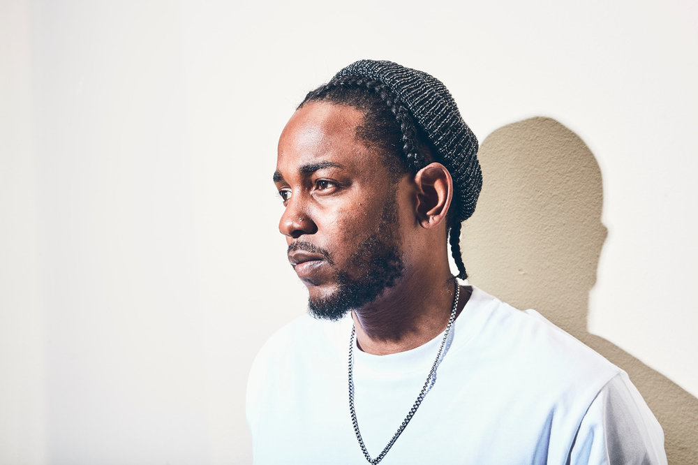 #1 DAMN.Kendrick Lamar - Kendrick Lamar has been on a winning streak. Every one of his releases since Good Kid, M.A.A.D. City has been almost universally revered by fans and critics alike, with Lamar himself being repeatedly touted as the greatest rapper alive. The expectations that accompany such glowing accolades are not easy to live up to, and yet, with each new studio album, Lamar manages to do just that, employing his lyrical prowess and intellectual voracity to astonishing ends. DAMN., a 14-song meditation on the emotions that drive us, and the contradictions that tear us apart, is no different. On his fourth studio album, Lamar combines the approachability of Good Kid, M.A.A.D. City, with the intellectual rigor of To Pimp a Butterfly, producing a record that is as fun as it is thoughtful.