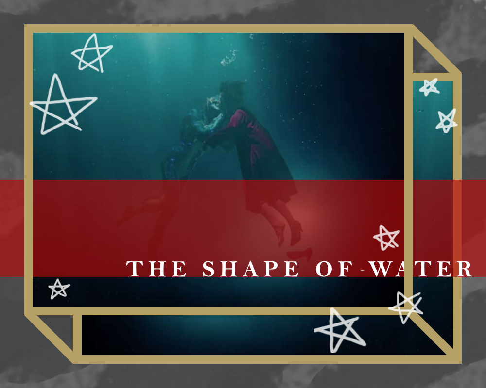 theshapeofwaterstars.png