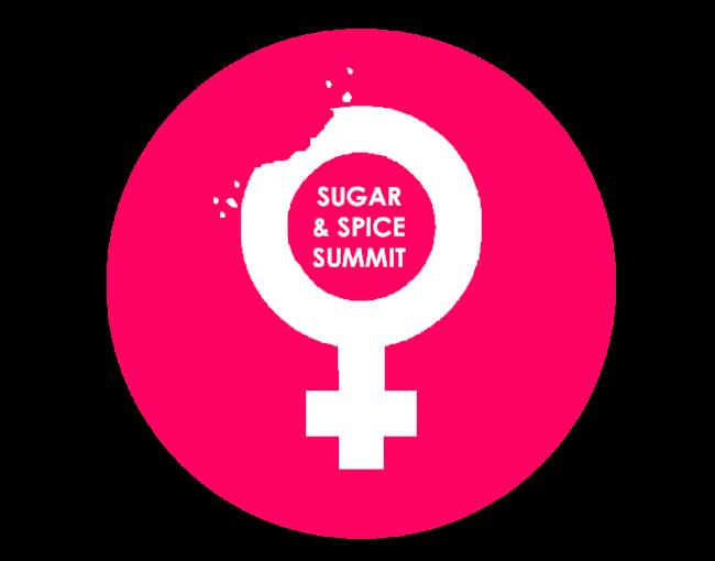 Sugar&SiceLogoInvert.png