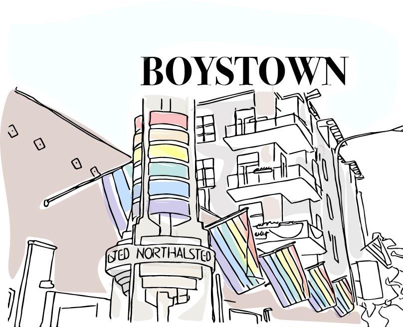 BOYSTOWN.jpg
