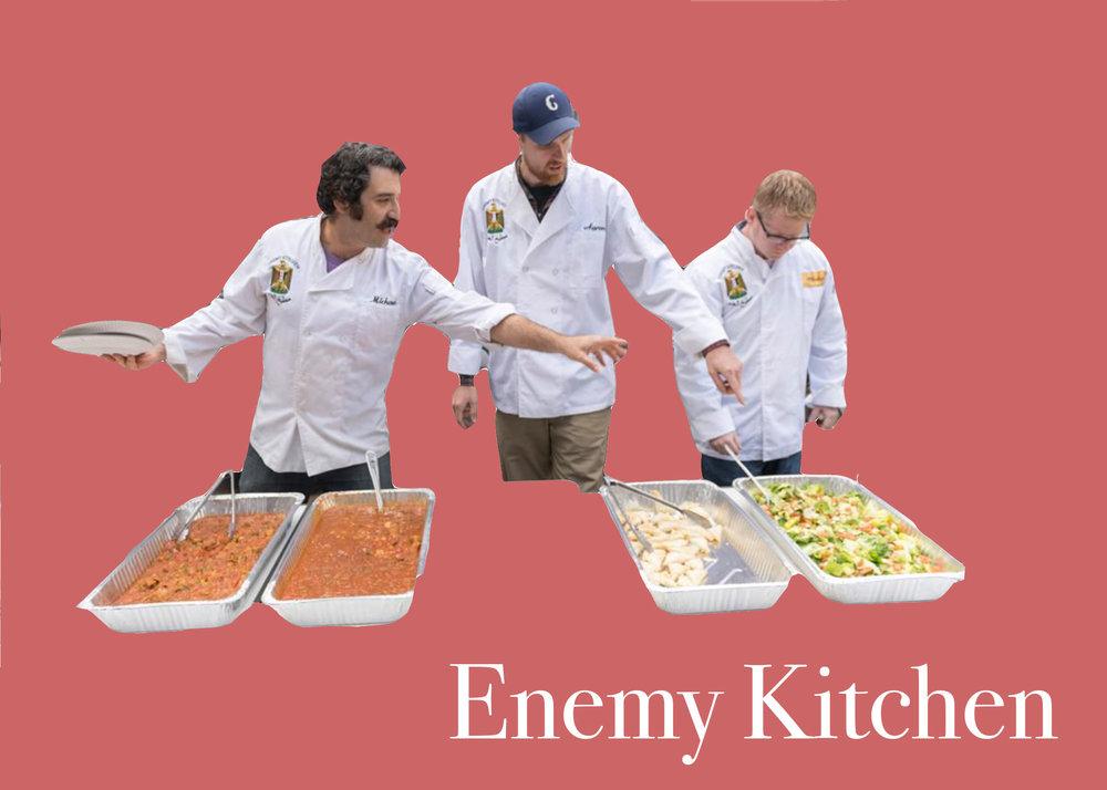 Enemy Kitchen.jpg