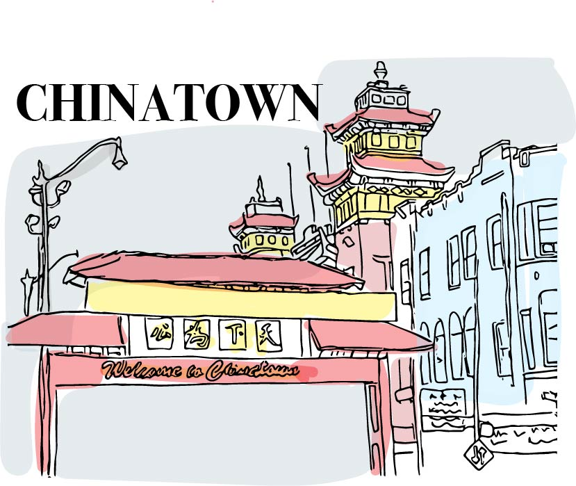 Chintown.jpg