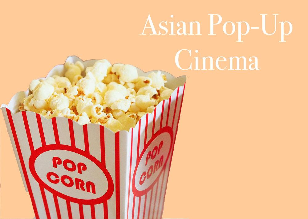 Asian Pop Up Cinema.jpg