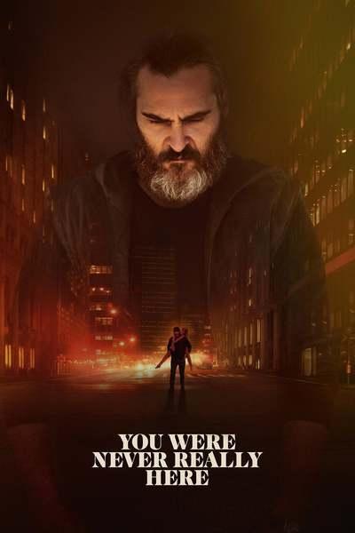 Image Courtesy of Amazon Studios