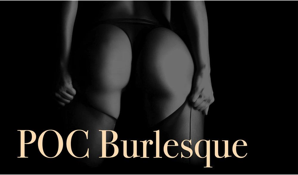 POC Burlesque ONE.jpg