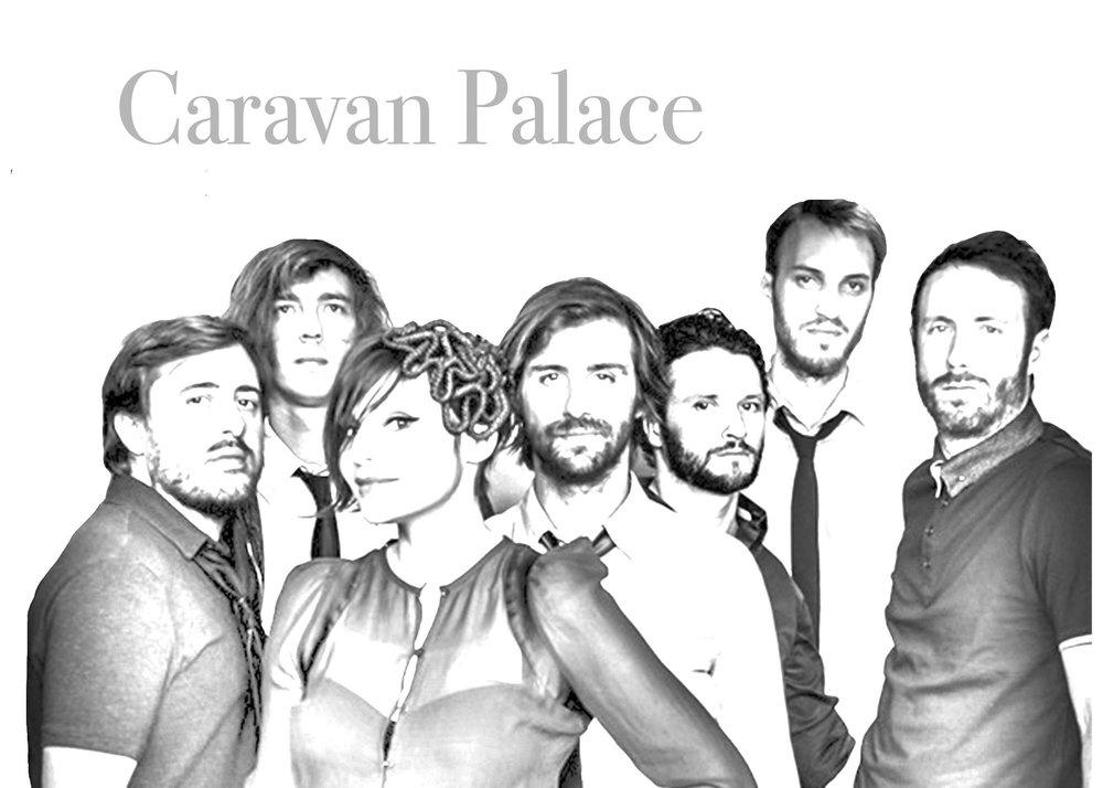 Caravan Palace.jpg