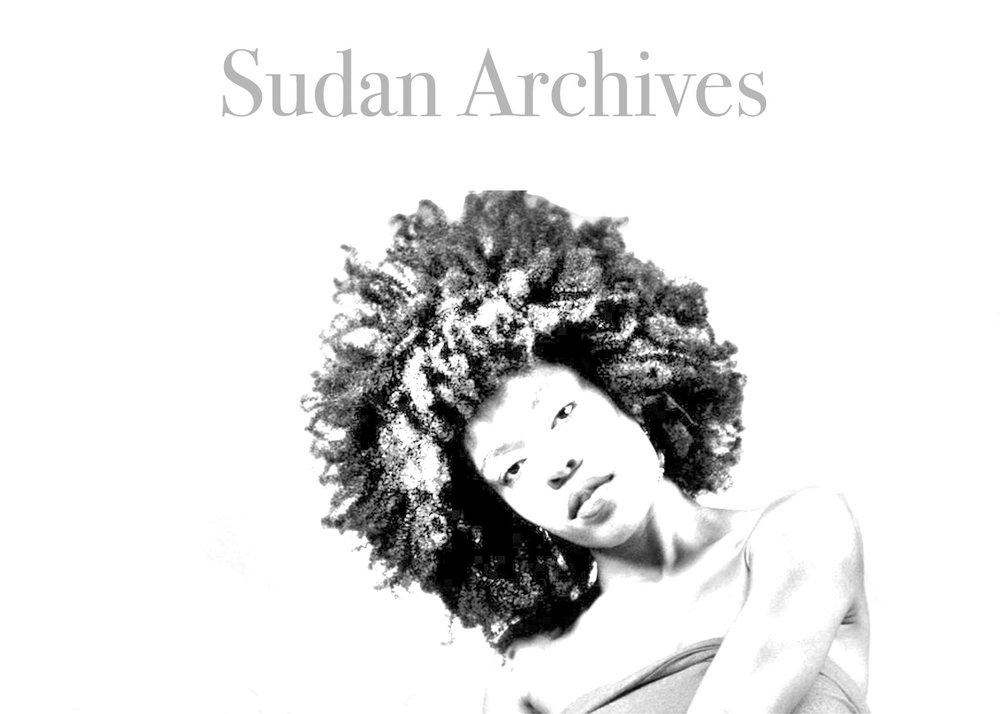 Sudan Archives.jpg