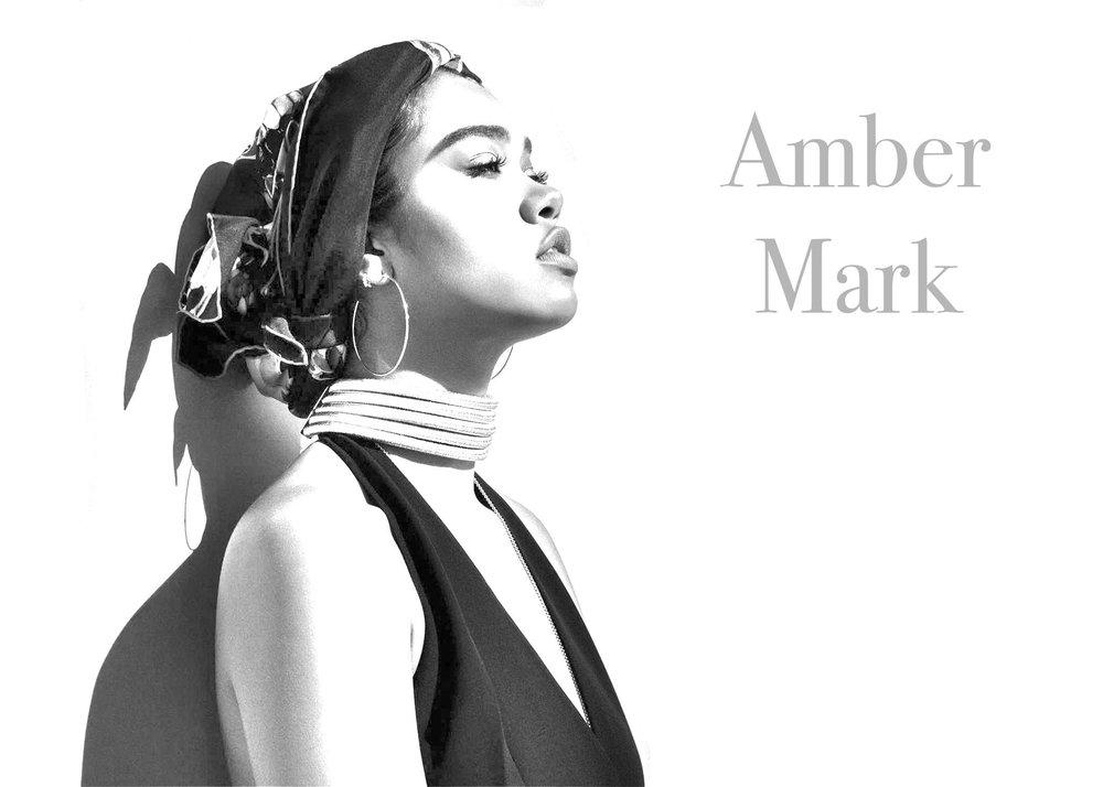 Amber Mark.jpg