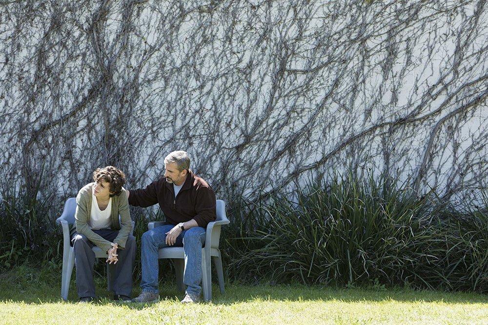 Photo Courtesy IMDB