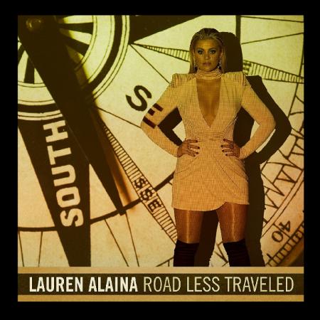 Lauren Alaina.png