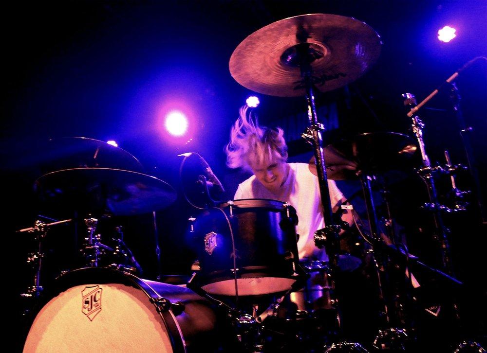 Faim Drums.jpg