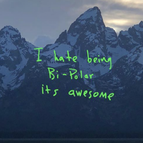 kanye-west-ye-album-cover-825x465.png