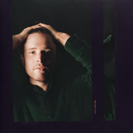 Image Courtesy of Polydor Records
