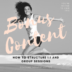Bonus Content - How To Structure 1-1 and Group Sessions (2).png
