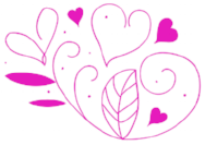 DOODLE HEARTS.png