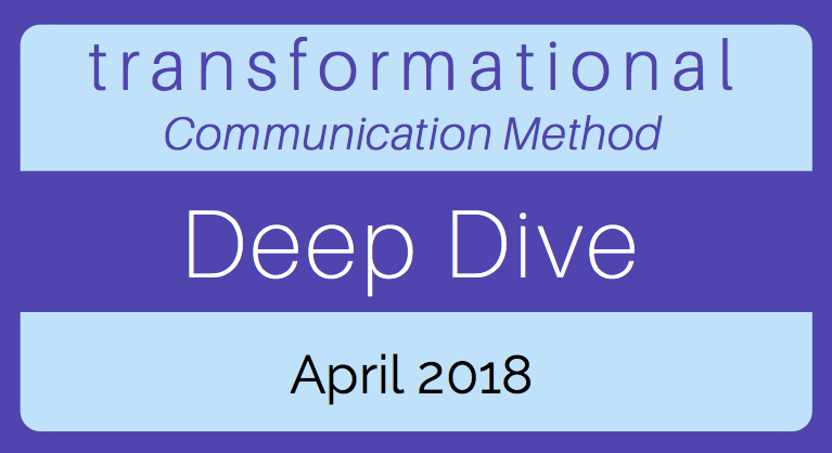 DEEP DIVE APRIL 2018.png