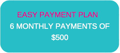 6 EASY PAYMENTS.png