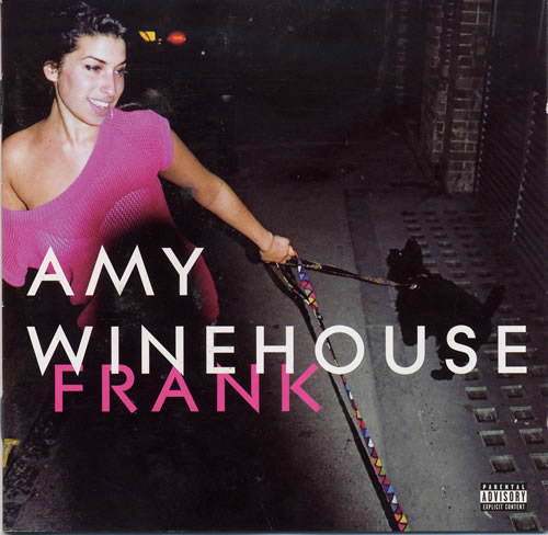 Amy Winehouse-Frank.jpg