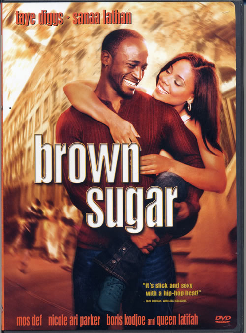 Brown Sugar-DVD.jpg