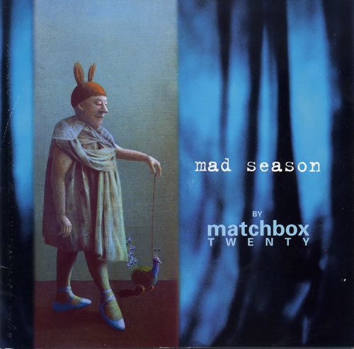 Matchbox Twenty-Mad Season.jpg