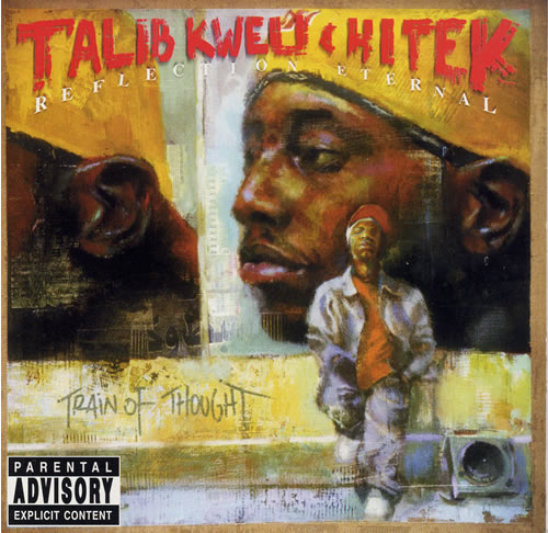 Talib Kweli-Reflection Eternal.jpg