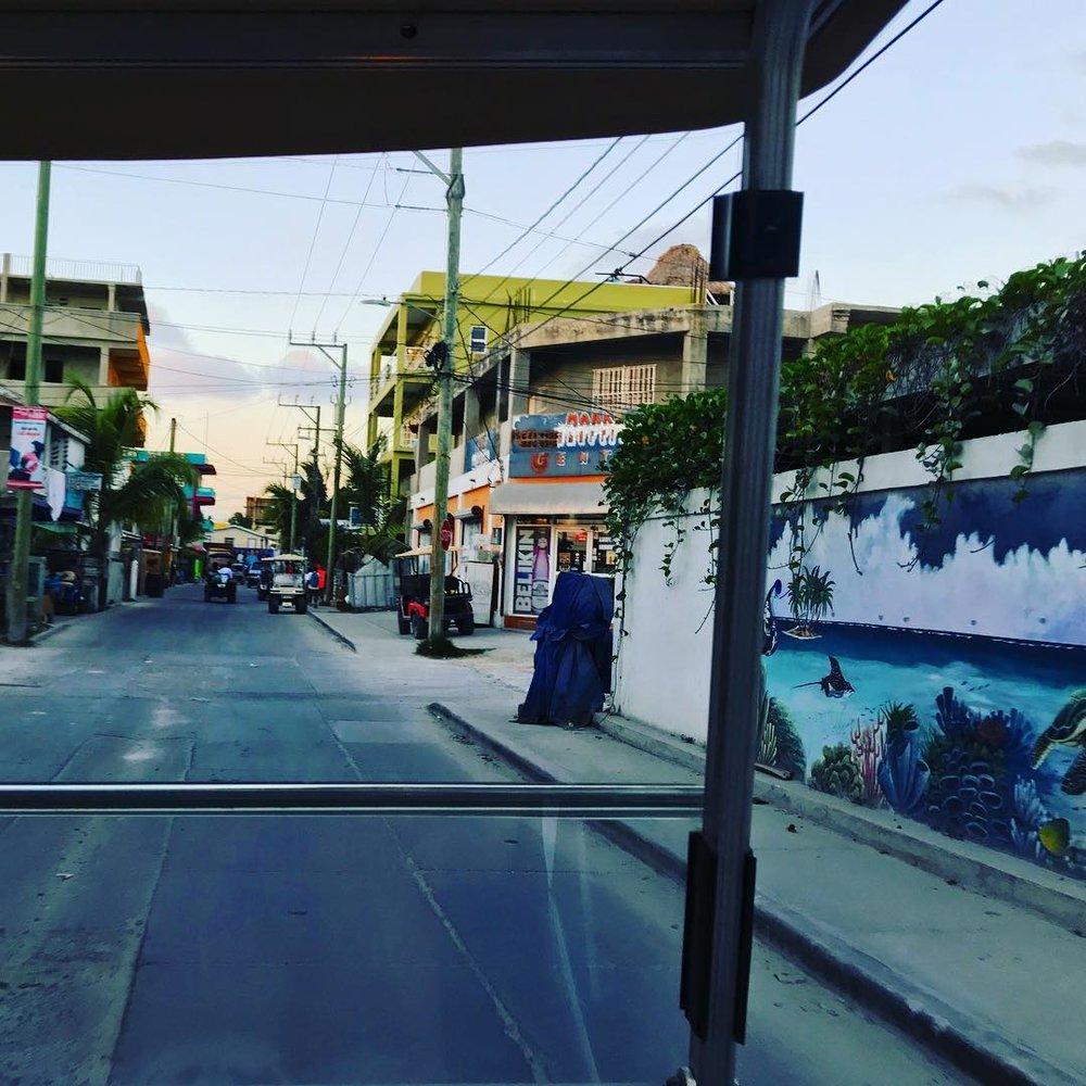Belize 9.jpg