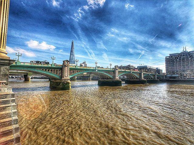 #LoveLondon #London