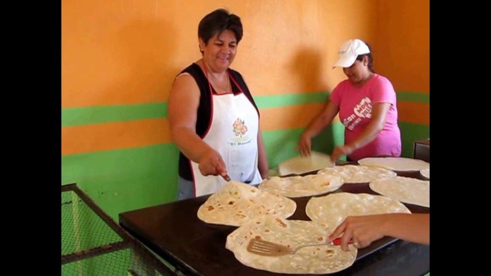 tortia factory.jpg