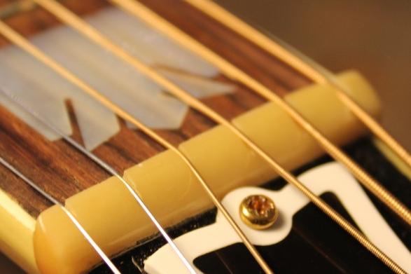 Vancouver Guitar REpair.jpg