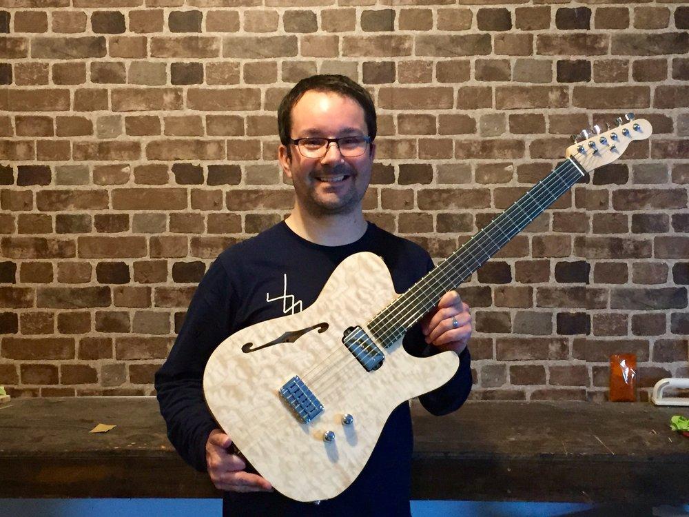 luthierschool.jpg