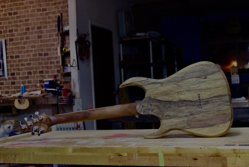 guitarmakingvancouver.jpg