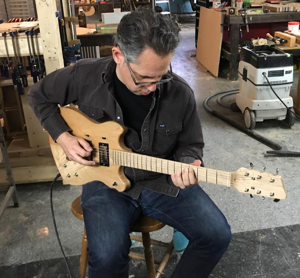 luthieryvancouver.jpg