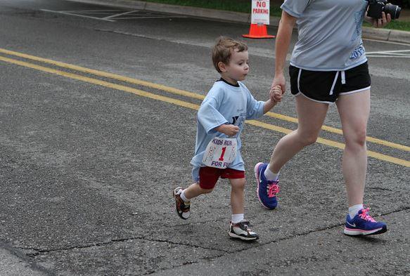 Charlie Running.JPG
