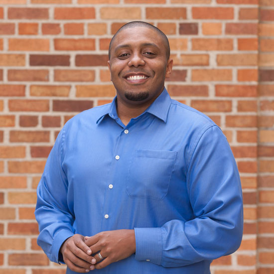 Addisu Demissie    Founder, 50+1 Strategies   Addisu was the Ohio GOTV Director for Obama '08, campaign manager for Cory Booker in '14, and the Border State Director in '16. He has worked for companies, advocacy organizations for over a decade. He now lives in Oakland.