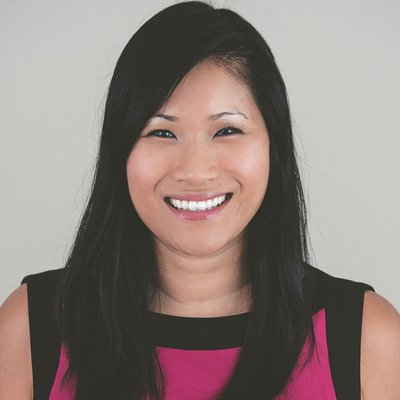 Lynda Tran   Founding Partner, 270 Strategies   Lynda is a leading expert on messaging and communication for organizations focused on engagement. Formerly, she was the National Press Secretary for OFA and worked at the Department of Transportation. She lives in DC.